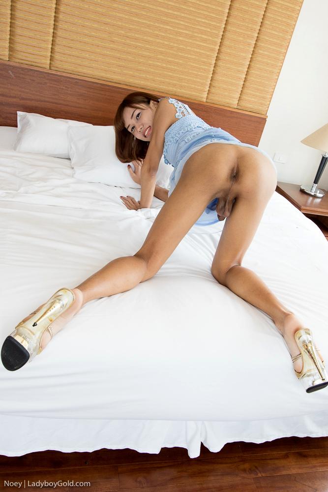 Girlfriend Skirt Versatile Bb