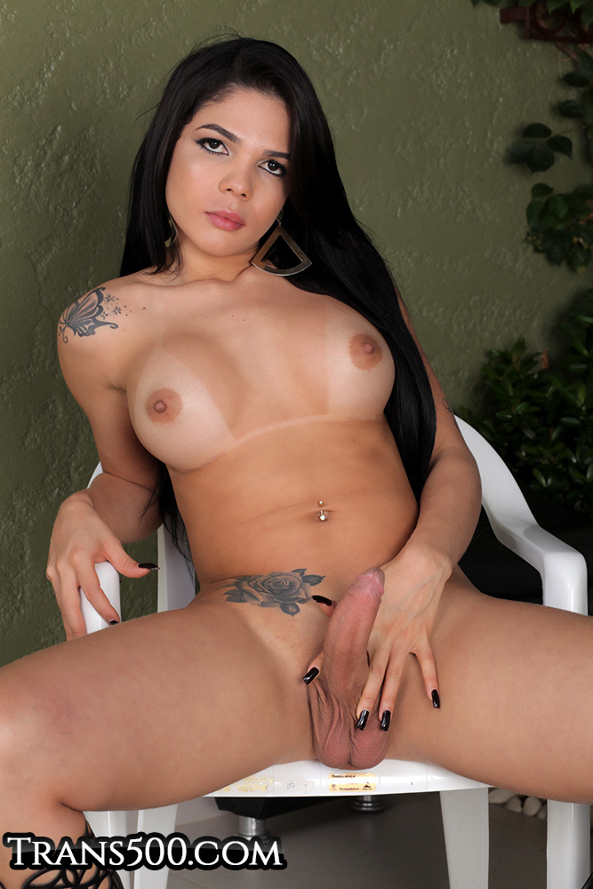 Lorena De Castro Leorena S Huge Booty Fucking