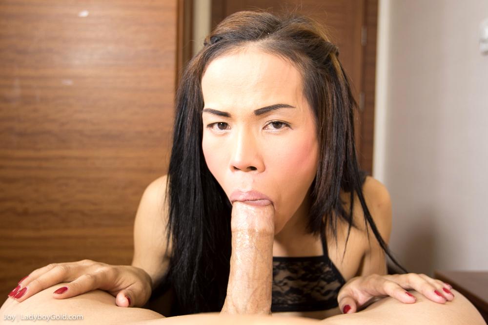 Raw Body Cambodian Bb